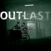 怖いと噂のホラーゲーム「Outlast」プレイ感想