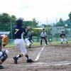 林昌範連載第31回 少年野球で覚えた危機感 親が手伝えない場合は子供が参加できないケースも