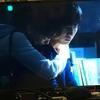 ドラマ「カインとアベル」第5話批評 梓の涼介への初めてのアプローチが大胆すぎて胸キュン!! アニキー!!も梓に見習って嫉妬の鬼となれ!