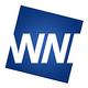 高機能天気アプリの定番「ウェザーニュース タッチ」(WNI)を株主優待で無料に
