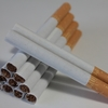 10月1日…値上げはタバコだけじゃないだと!?
