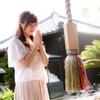 実を言うと私はミスチルの桜井和寿から、書くということを学んだ