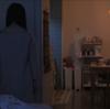 【公式動画リンク有】『ホラーアクシデンタル』「ホラーアクシデンタル」(最終話)感想
