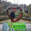 12月6日!初めて、金沢動物園に行った!