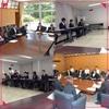 9月県議会が始まりました