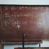 社会人の学び直しの大切さと方法論|働く大人のための「学び」の教科書