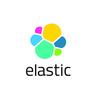 Elasticsearchのデータを別のElasticsearchに入れるいくつかの方法