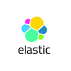 Elasticsearch勉強会でPacketbeatについて発表しました