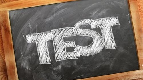 忙しい人のための日本語教育能力検定試験対策法5-狙われやすい4つの統計数値