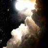 5月の予定 ホラリー予習会 と JEUGIA 占星術おさらい会のお知らせ