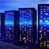 【CSCO】世界最大のネットワーク関連企業 シスコシステムズを新規購入