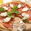 簡単格安で作るピザ釜の作り方