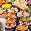 【オススメ5店】川口・西川口・蕨(埼玉)にあるインド料理が人気のお店