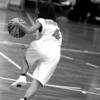 バスケ・ミニバス写真館80 一眼レフで撮影したバスケットボール試合の写真