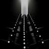 CRZKNYがガバ地獄大使化する超弩級のガバアルバム『GVVVV』がとにかく地獄すぎて最高