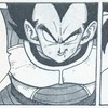 【サイヤ人編】初期ベジータの場面ごとの戦闘力を考察してみた【ドラゴンボール】