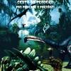 カレル・ゼマン監督『前世紀探検』(1955年、チェコスロヴァキア)