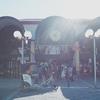 ゴッホが過ごした南仏の町「アルル」でアルル国際写真フェスティバルを堪能!!
