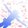 勝デク小説第25弾「フラワー・インフェルノ(魔法の言葉 ・前日譚)」をUP