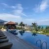 【美ら海はもう行った】2回目の沖縄旅行を2泊3日で楽しむためのプラン