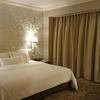 【大阪・神戸】旅行記②:ウェスティンホテル大阪の客室の様子