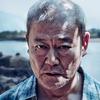 映画「哭声/コクソン(2016)」雑感|怪演・國村隼。韓国で大ヒットしたオカルトホラー