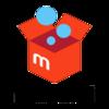 フリマアプリ「メルカリ」で出品する!12通りの発送方法と送料比較