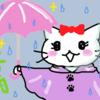 梅雨対策してますか?いや~なジメジメをなくして快適に☆