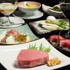 【オススメ5店】経堂・千歳船橋(東京)にある鉄板焼きが人気のお店