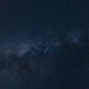 宇宙法とは何か─宇宙法入門