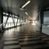 マレーシアぶらり一人旅行記 3日目 ブキビンタン・KLCCショッピングセンター巡り