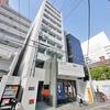 【内見日記】 ライフデザイン江戸堀 1R 30.3平米
