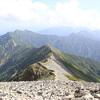 登山や旅行にはどんな三脚がいいの? 【決め手は〇〇】 ジッツオ トラベラー&マウンテニアの紹介