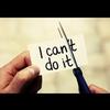ポジティブ に なる 為に 是非 取り入れたい ! + リフレーミング という 考え方