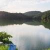 中郷下池(鹿児島県薩摩川内)