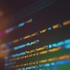 プログラミング未経験者が独学はじめてすぐに挫折しない方法