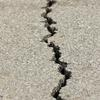 福島沖地震から1週間・・・様々な課題
