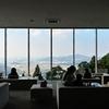 一度は行ってみたい絶景カフェ『茶房 わらび野』その素晴らしさを実感してきた