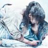 映画「るろうに剣心 最終章 The Beginning」ネタバレあり感想解説と評価 国は救えど己を救えぬ、儚き男女のクロスポイント。