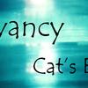 シャトヤンシー(キャッツアイ効果):Chatoyancy(Cat's Eye Effect)