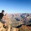 🎒登山でのバックパックの選び方🎒