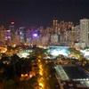 香港の家賃まだまだ上昇