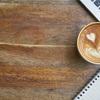 はてなブログを始めて1年2ヶ月目に突入!ついに記事に画像を挿入!
