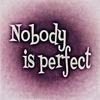 やっぱり自分で検証しないとねぇ…。【完璧な情報というものは作れない。】