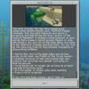 【Minecraft】AquaUpdate 正式リリースされました!【マインクラフト】