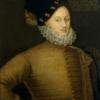 ウィリアム・シェイクスピアの謎 映画「もうひとりのシェイクスピア」のあらすじと要点