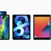 来年発売のApple新製品:AirPods第3世代・iPad第9世代・新設計Apple Watch (Series7?)・ミニLED&5G iPad Proなど:著名アナリスト