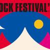 FUJI ROCK FESTIVAL '19 2日目