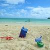 ハワイの旅行プランを考えてみる。