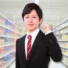 営業職について(食品メーカー編)